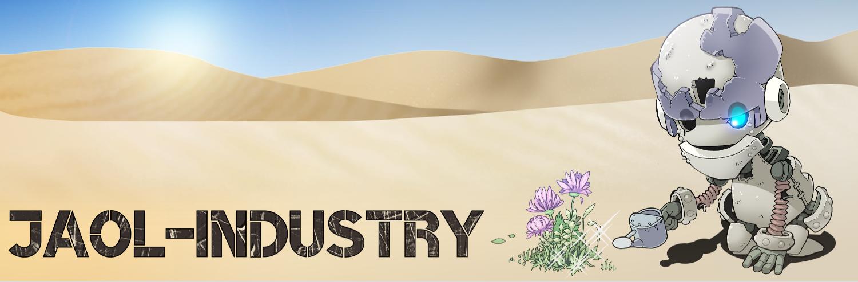 Jaol-Industry